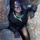 Тур на квадроциклах пещеры Байкала
